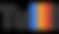 logo-68h-light.png