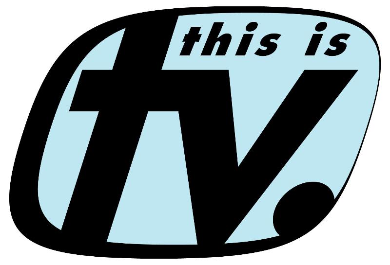 (c) Thisistv.net