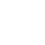 Ghost Hawk Brewing Logo