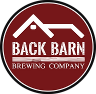 Back Barn Brewing.png