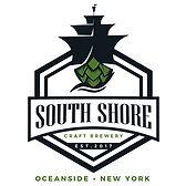 South Shore Craft Brewery logo