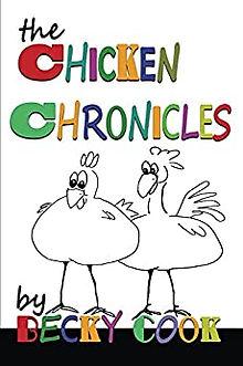 chicken c.jpg