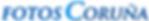 cropped-fotos-coruna-logo-2019.png