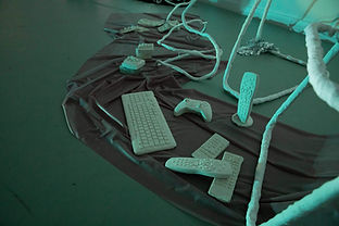 Laura Rouzet Digital lake.jpeg