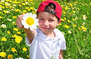 Kind, Kinderheilkunde, Fotolia.jpg