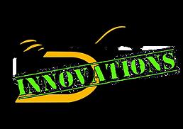 Duplo Innovations schwarz 1.png