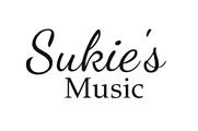 Sukie's Music Logo.png