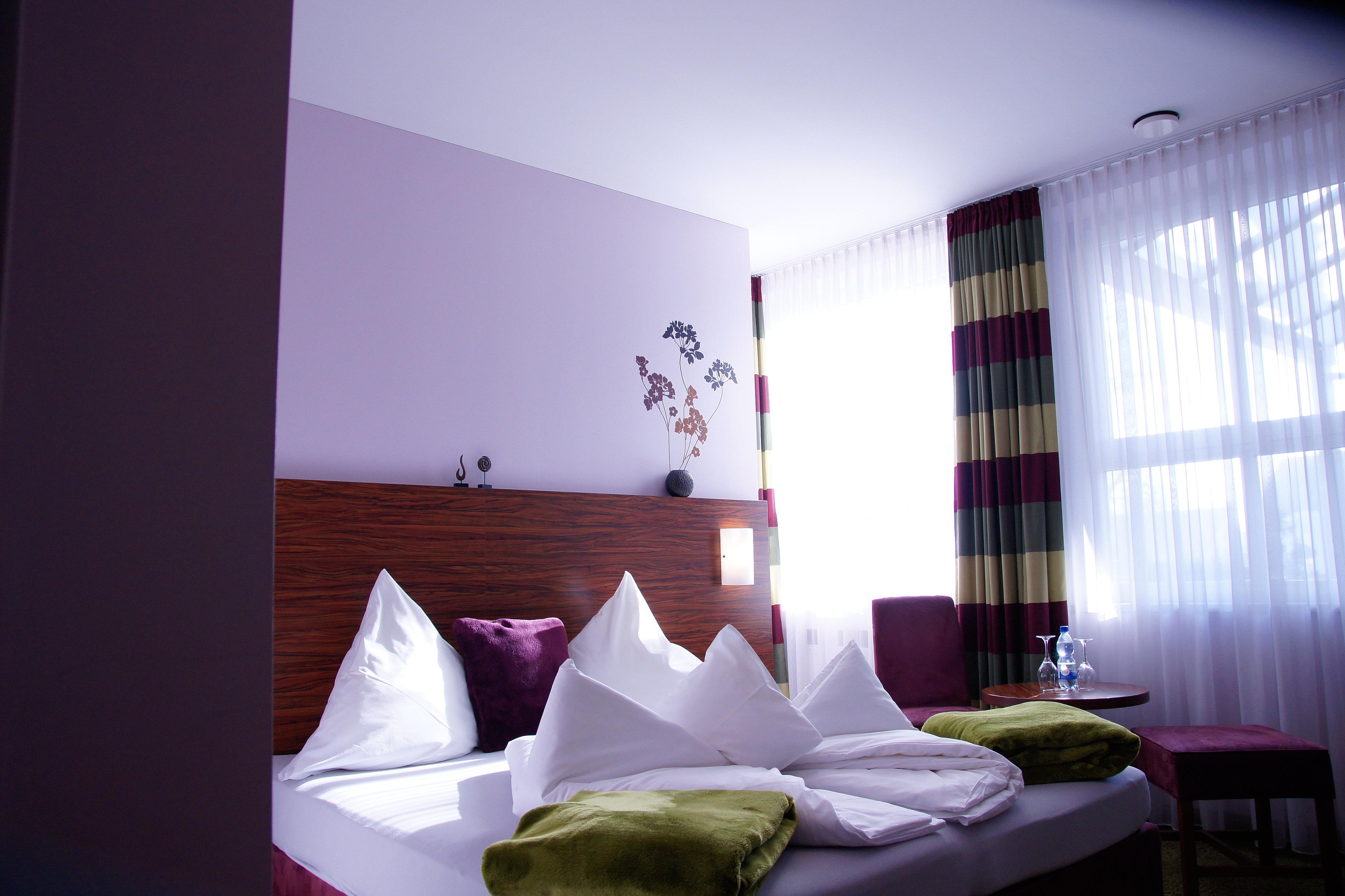 gersthofer auszeit business boutique hotel in gersthofen augsburg dsc00143. Black Bedroom Furniture Sets. Home Design Ideas