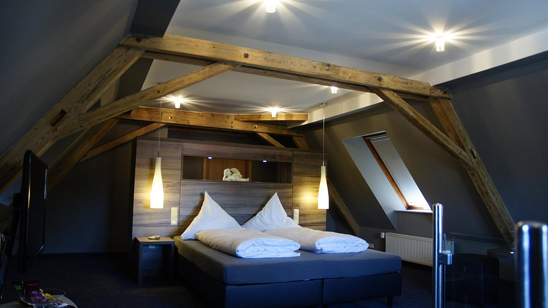 gersthofer auszeit business boutique hotel in gersthofen augsburg. Black Bedroom Furniture Sets. Home Design Ideas