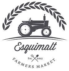 EFM logo-est2015 (72dpi) (1).jpeg