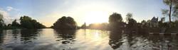 TYC Sunset