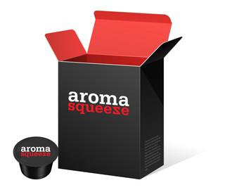 AROMAsqueezePack.jpg