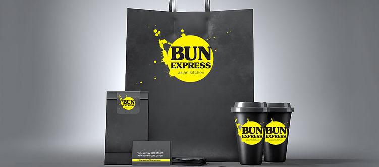 bun_express.jpg