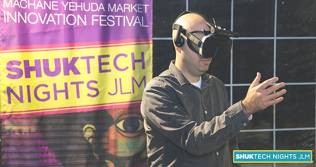 ShukTech-101.jpg