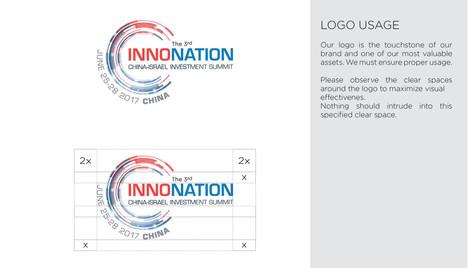 BrandBook_innonation32.jpg