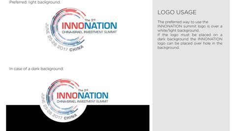 BrandBook_innonation33.jpg