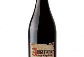 Bennati - Amarone Della Valpolicella