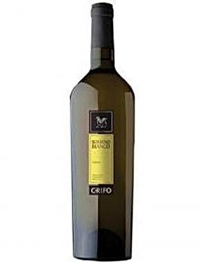 Grifo - Bombino Bianco