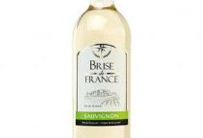 Brise de France Sauvignon