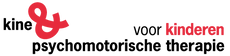 logo-long.png