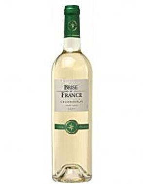 Brise de France chardonnay
