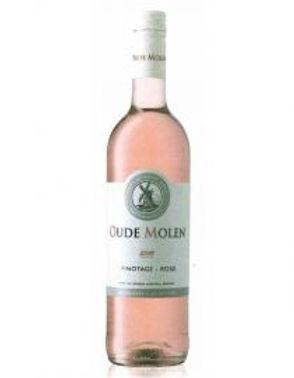 Oude Molen Pinotage