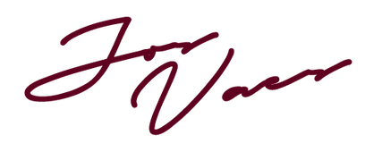 josvaes-handtekening-1.png