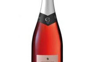 Champagne Colin - Cuvée rosé