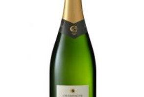 Champagne Colin - Cuvée Blanche de Castille