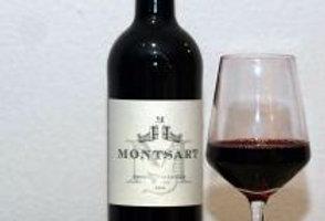 Montsart Merlot