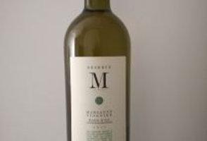 Reserve M Marsanne Viognier