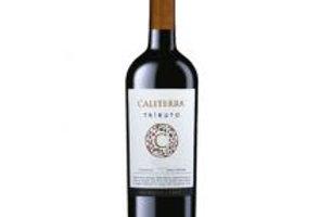 Caliterra Tributo Carmenère