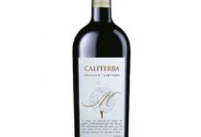 Caliterra Limited Edition M