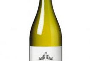 Montsart Chardonnay