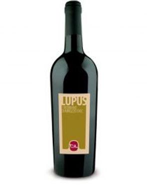 Lupus Trebbiano d'Abruzzo