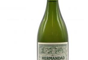 Hermandad Chardonnay