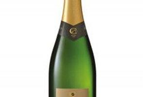 Champagne Colin - Cuvée Alliance