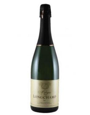 Marquis de Longchamp