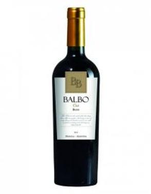 Balbo oak blend