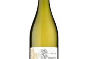 Saint Martin Chardonnay