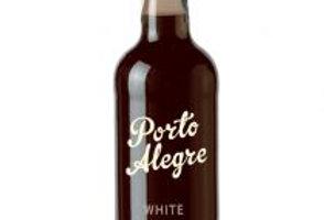 porto Alegre wit