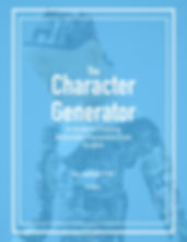 Character-Generator-Cover.jpg