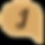 JA_Logo_Gold.png