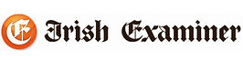 irish-examiner-logo_edited.jpg