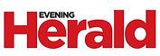 News-Herald-Logo_edited.jpg