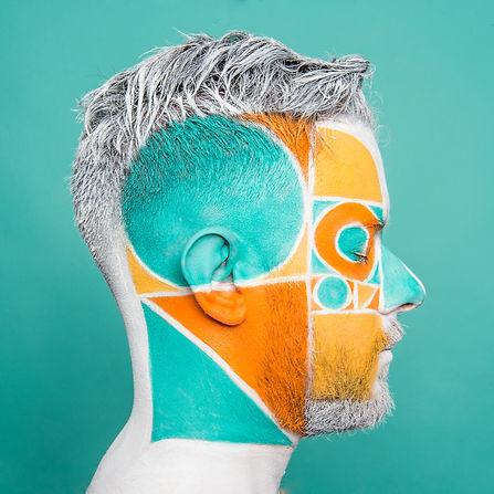 Meet Your Maker host Liam Geraghty 5 Pho