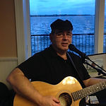 The Captain - Tom Ferrara - Saybrook Poi