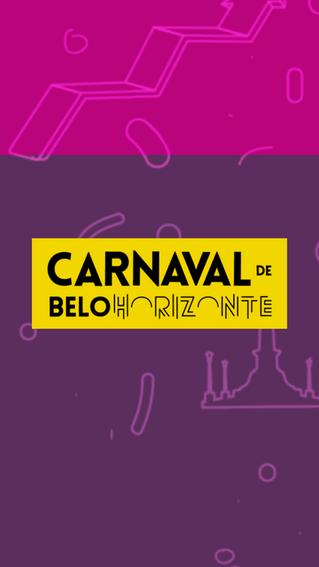 Workshop Colaborativo Planejamento Estratégico do Carnaval