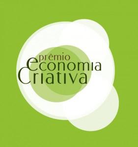 Prêmio Economia Criativa