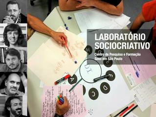 Pensatórios e colaboratórios